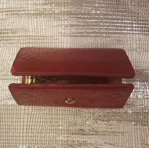 Accessories - Louis Vuitton Vernis Multicles Key case